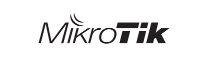 Logo Microtik