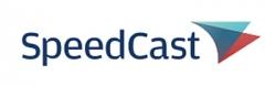 Logo Speedcast