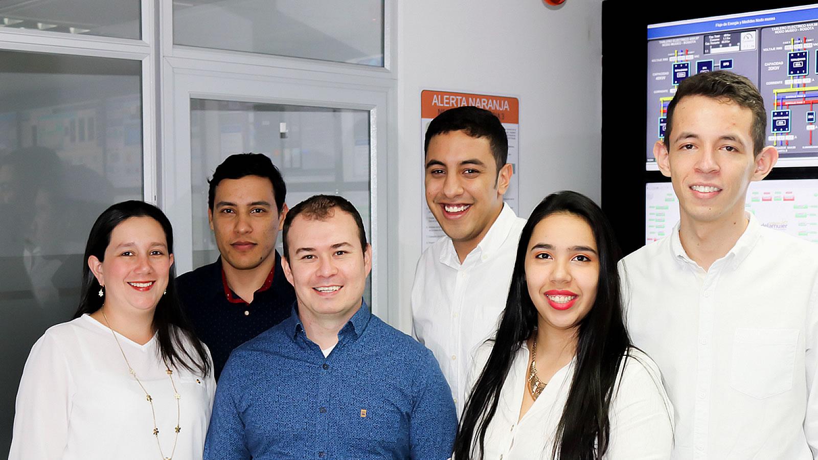Soporte técnico 7X24 en Bucaramanga, Bogotá, Cali, Medellín, Cartagena , Barranquilla y somos proveedores de internet en pueblos  dcim