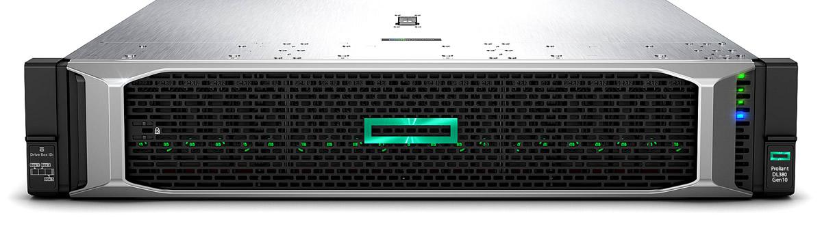 Servicios de Networking Genesis Data