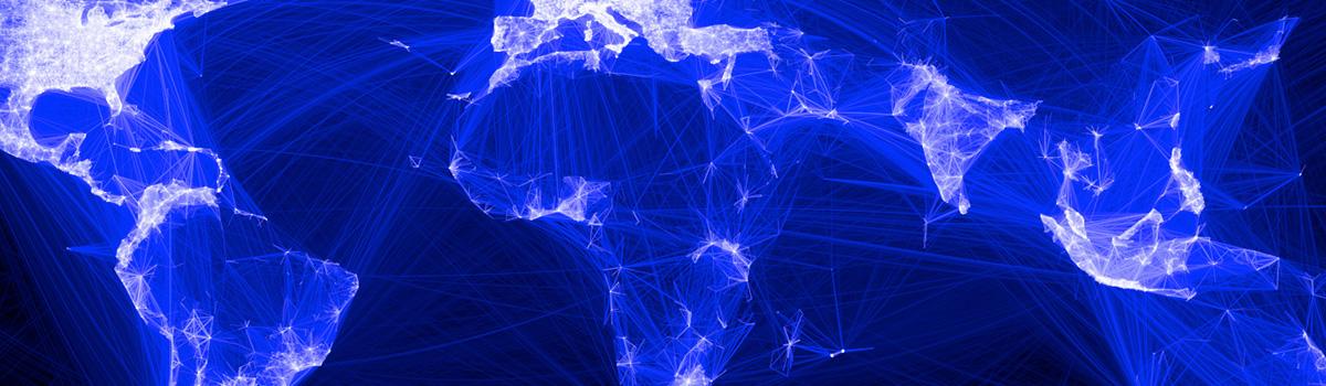 Telecomunicaciones y Networking Genesis Data