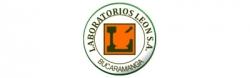 Logo Lab-Leon