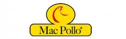 Macpollo