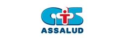 logo-Assalud