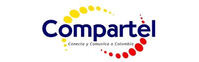 Logo Compartel
