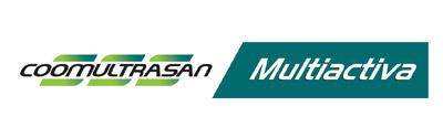 Logo Comultrasan