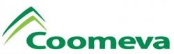 Logo Coomeva