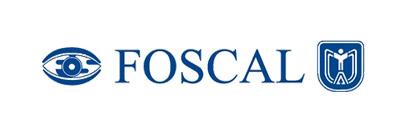 Logo Foscal