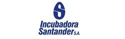 Logo-Incubadora
