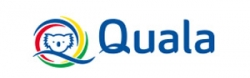 Logo-Quala