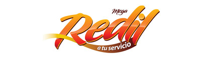 Logo Redil