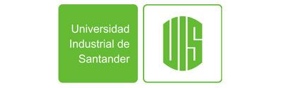Logo UIS