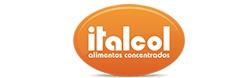 Logo-Italcol