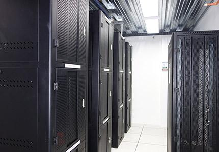 moderno datacenter