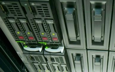 Fibra óptica y transmisión de datos