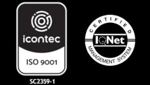 Certificación de Calidad de Genesis Data