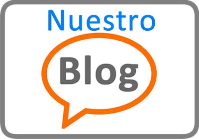 Blog Genesis